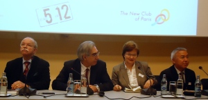 NCP-Lux-Panel 2013